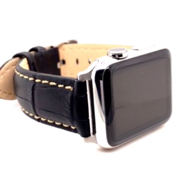 Correas Apple Watch 378AW