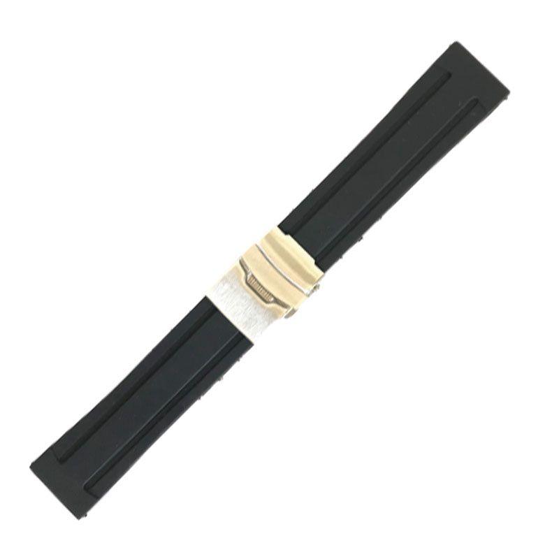 Correa para reloj de silicona BR36