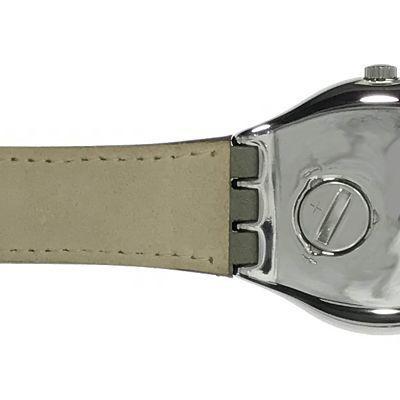 cinturini orologi pelle swatch