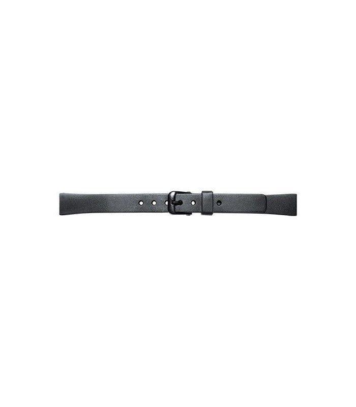 Cinturino Casio compatibile Ref W100