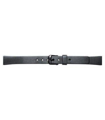 Bracelet Casio compatible Ref W100