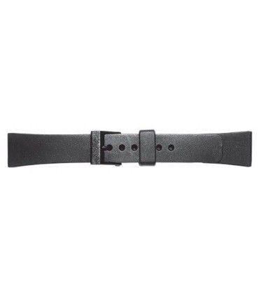 Bracelet Casio compatible Ref W200