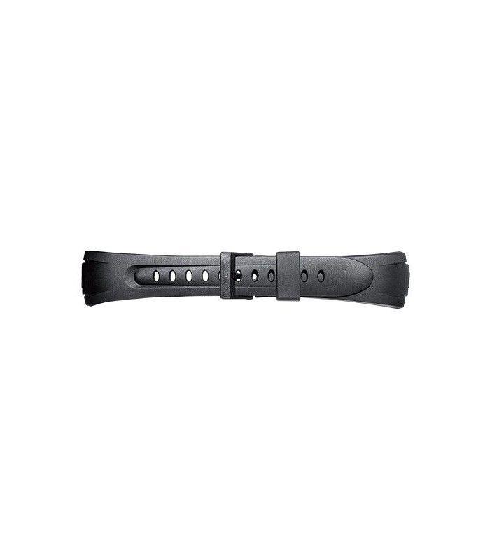 Cinturino Casio compatibile Ref W42H