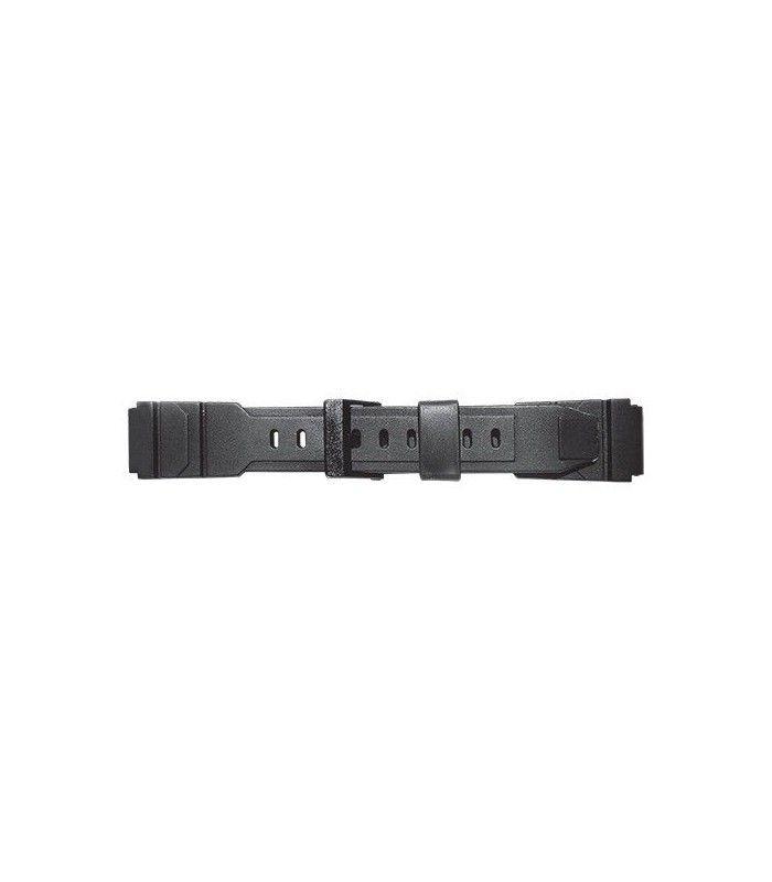 Uhrenarmbänder aus Metall, Diloy 180V1