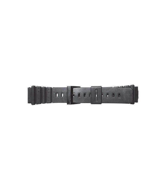 Cinturino Casio compatibile Ref 189F4