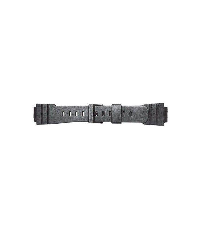 Pulseiras suplentes para relógios Casio, Diloy 194P3