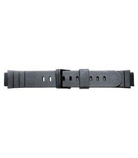 Kompatibles Ersatzarmband fur Casio-Uhren Ref 199F2