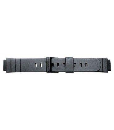 Correa reloj Casio Compatible Ref 199F2