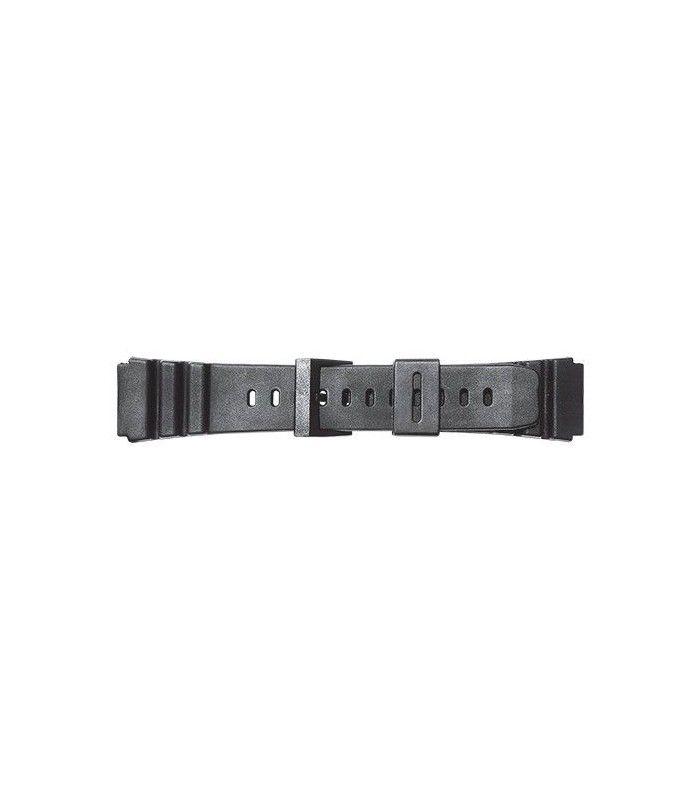 Pulseiras suplentes para relógios Casio, Diloy 200F2