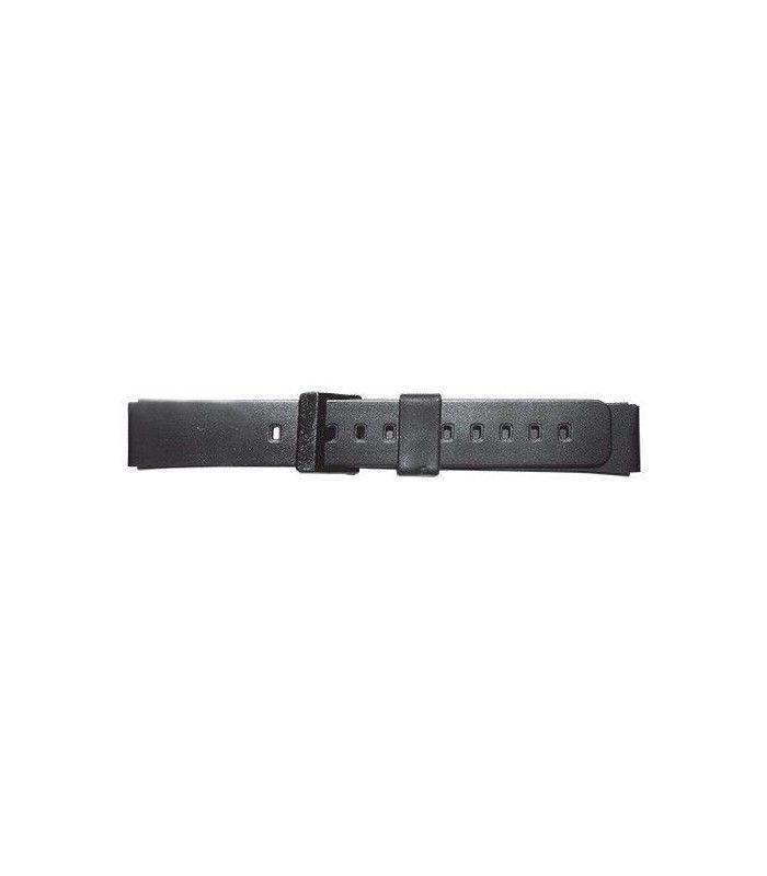 Pulseiras suplentes para relógios Casio, Diloy 206P2