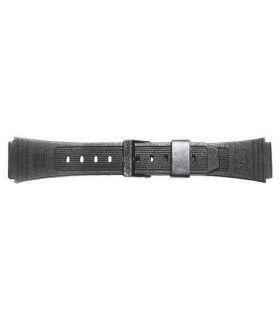 Correa reloj Casio Compatible Ref 207F1
