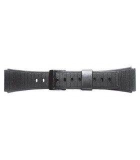 Correa reloj Casio Compatible Ref 213R1