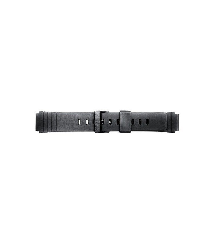 PU watch band for Casio watches, Diloy 260F5