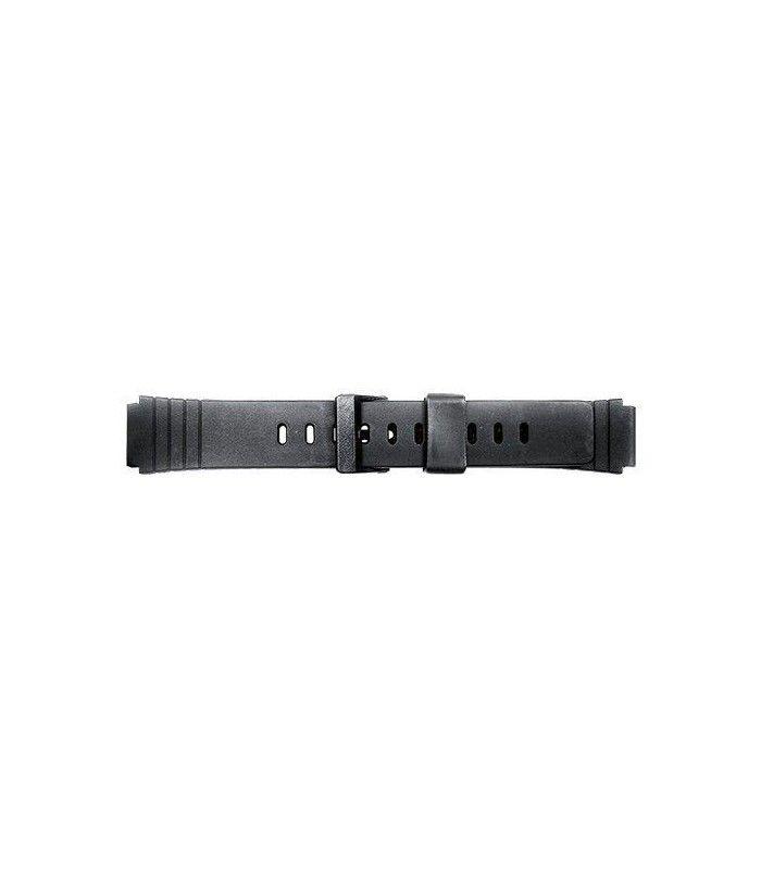 Pulseiras suplentes para relógios Casio, Diloy 260F5