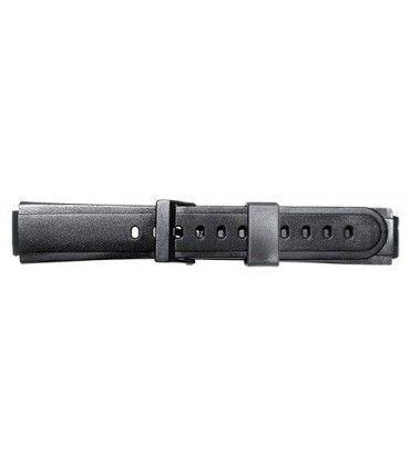 Correa reloj Casio Compatible Ref 280P4