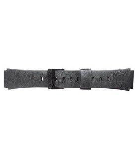 Cinturino Casio compatibile Ref 287R7