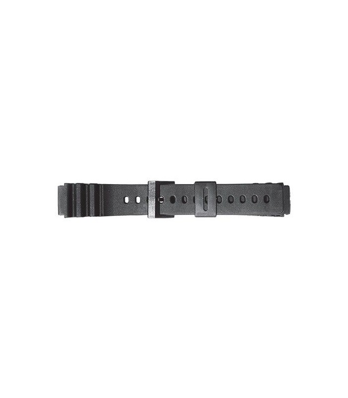 PU watch band for Casio watches, Diloy 289F2