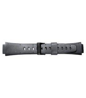 Correa reloj Casio Compatible Ref 311A2