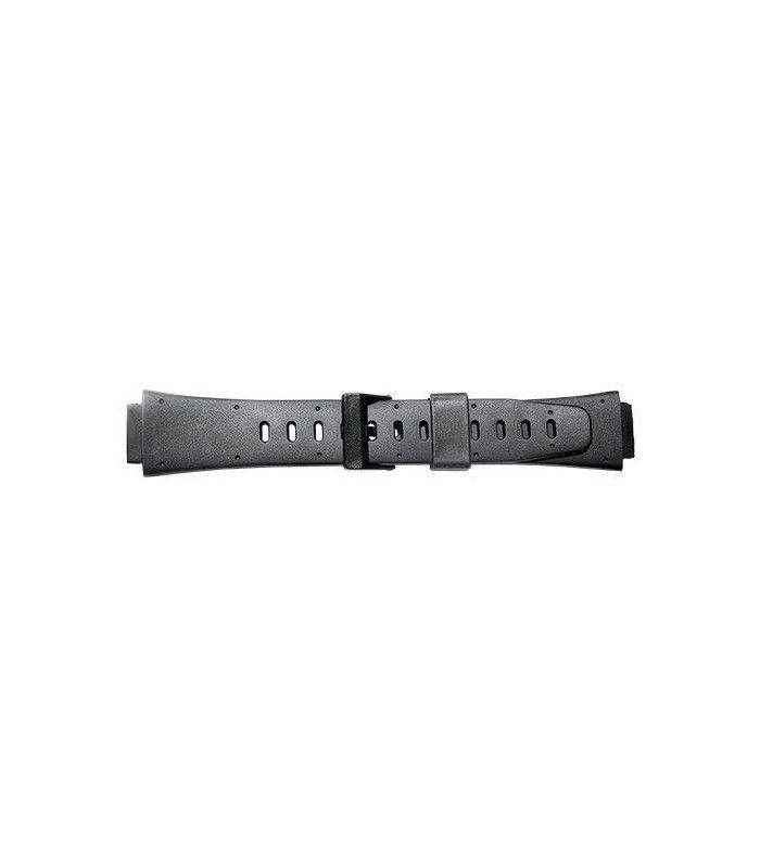 Pulseiras suplentes para relógios Casio, Diloy 311A2