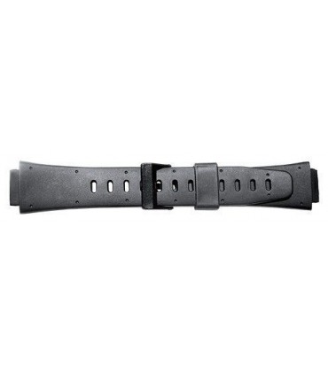 Bracelet Casio compatible Ref 311A2