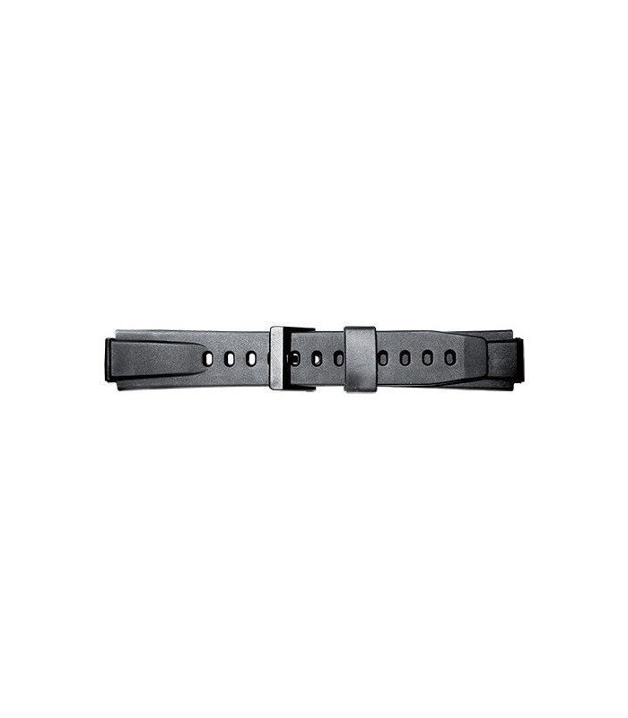 PU watch band for Casio watches, Diloy 332P2