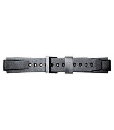 Cinturino Casio compatibile Ref 332P2