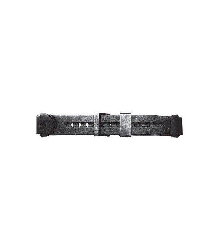 Pulseiras suplentes para relógios Casio, Diloy 339P1