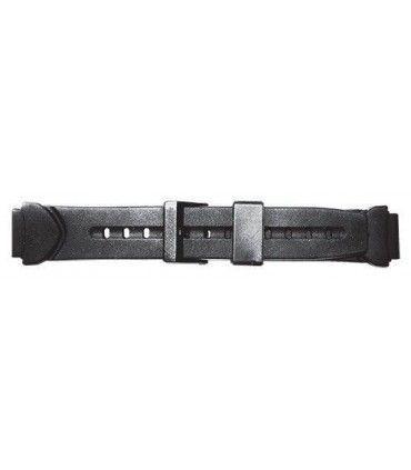 Kompatibel Casio Band Ref 339P1
