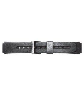 Correa reloj Casio Compatible Ref 351A2