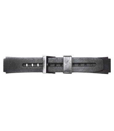 Bracelet Casio compatible Ref 351A2