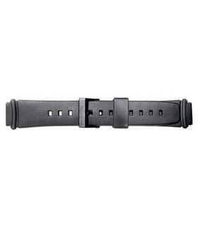 Bracelet Casio compatible Ref 364H2
