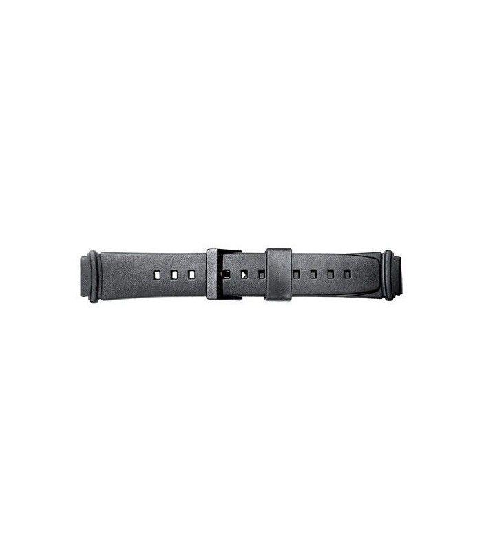 Bracelets de rechange pour montres Casio, Diloy 364H2