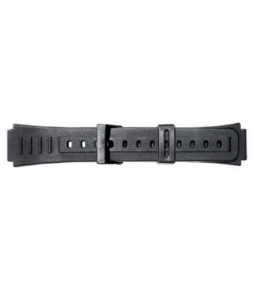 Casio Watch Bands Compatible Ref 383H1