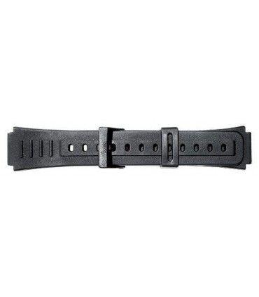 Correa reloj Casio Compatible Ref 383H1
