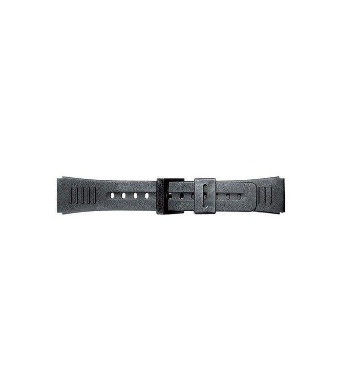 Pulseiras suplentes para relógios Casio, Diloy 388P1
