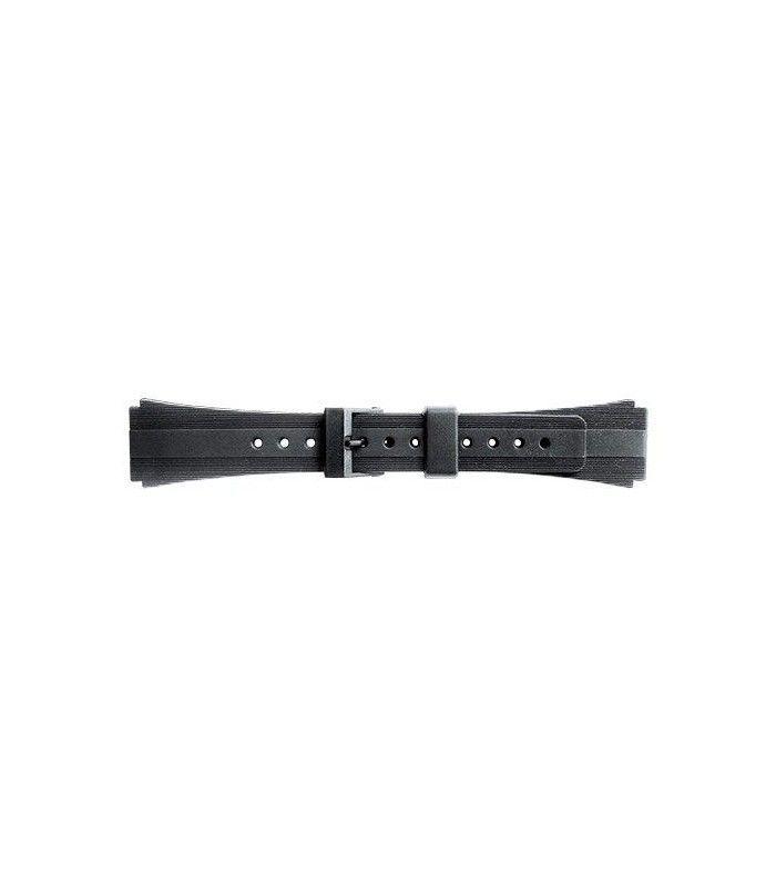 Pulseiras suplentes para relógios Casio, Diloy LK100