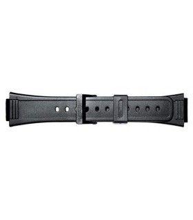 Cinturino Casio compatibile Ref 399DP4