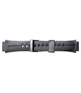 Correa reloj Casio Compatible Ref 573EJ1