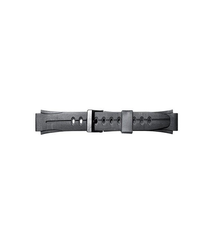 PU watch band for Casio watches, Diloy 573EJ1