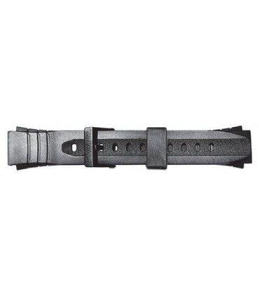Kompatibles Ersatzarmband fur Casio-Uhren Ref 574EJ2