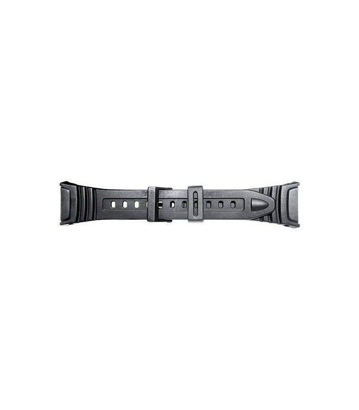 Pulseiras suplentes para relógios Casio, Diloy 577EA1