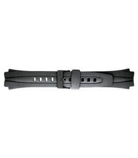 Bracelet Casio compatible Ref 648ET1