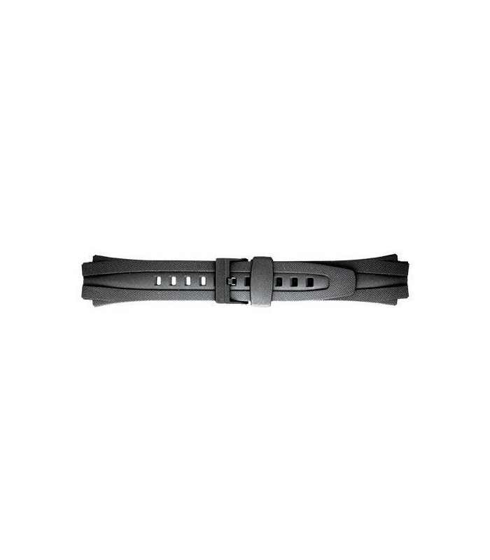 PU watch band for Casio watches, Diloy 648ET1