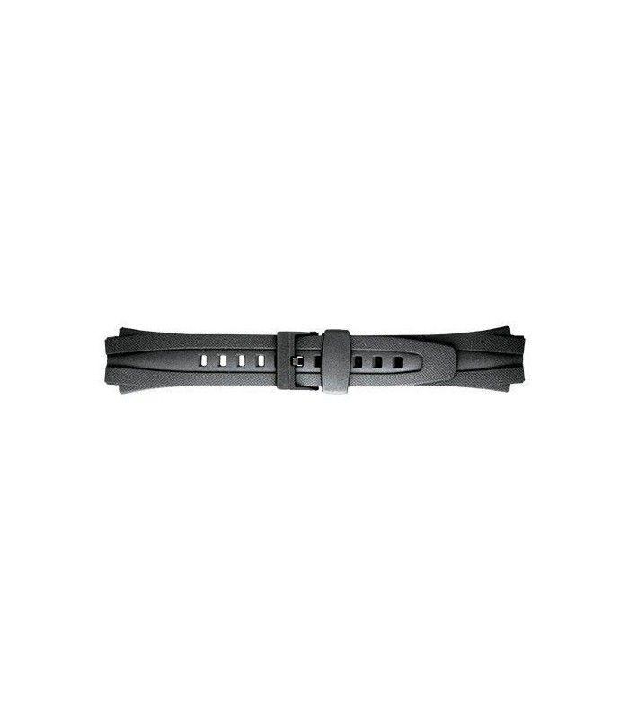 Pulseiras suplentes para relógios Casio, Diloy 648ET1
