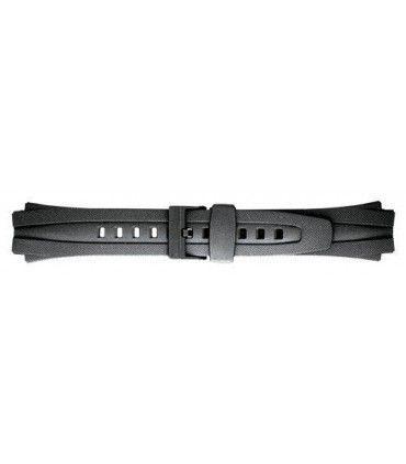 Correa reloj Casio Compatible Ref 648ET1