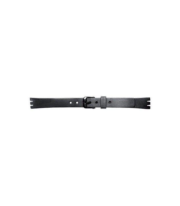 Pulseiras suplentes para relógios Casio, Diloy W100SW