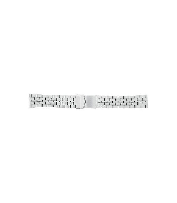 Metal watch band, Diloy 901