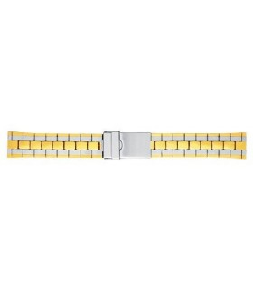 Metal Watch Bands Ref 905