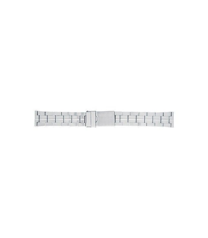 Metal watch band, Diloy 941