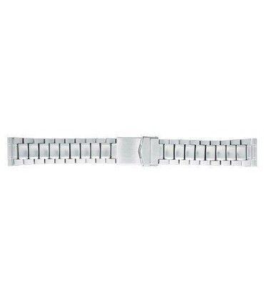 Correas metálicas para relojes Ref 1173